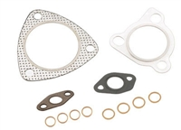 Turbo_Gasket_Kit_A4_Passat_18T Turbo Gasket Kit | 1.8T K03 | K04 (A4 | Passat)