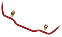 22833R Hotchkis 27mm Rear Sway Bar | Mk5 GTi | Rabbit | Jetta