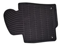 3C1061550HC041 Monster Mat Rubber Floor Mats | CC (round clip)