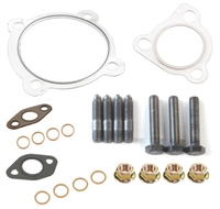Turbo Gasket Kit Plus for VW Golf | Jetta 1.8T K03 | K04