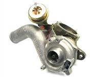 K04-001 K04-001 Borg Warner Turbo