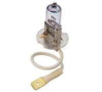 H3_ST H3 SilverStar Bulb (Priced Each)