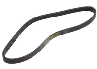 11281437450 Serpentine Belt (A | C) | E46 99-02 | E39 98-02