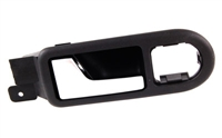 3B1837113LB41 Door Handle (Inner Left Front) | Mk4