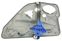 1J5839461A Power Window Regulator | Rear Left Mk4 Jetta