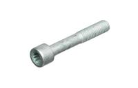 N91108201 CV Joint Bolt | M8X48 - priced each