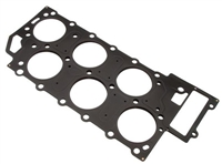 021103383N Head Gasket (Metal Mk4 Version) | 12v VR6