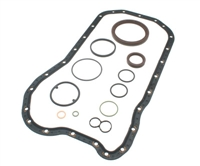 021198011A Engine Block Gasket Set | Mk3 Golf | Jetta 12v VR6