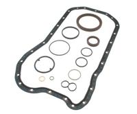 021198011A Engine Block Gasket Set | Mk3 Golf | Jetta 12v VR6