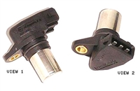 021907601A Cam Position Sensor (Impulse) | 1993-1999 VR6