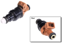 021906031A Fuel Injector VR6 | 93-99 12v VR6 (0280150953)