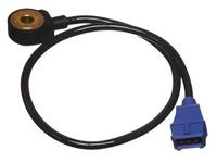 054905377G Knock Sensor | Mk3 2.0L | Mk2 2.0L 16v