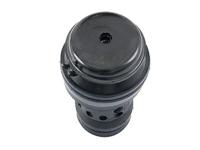 1H0199609G Engine Mount - Front | Mk3 2.0L