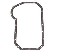 048103609B Oil Pan Gasket | Mk3 2.0L