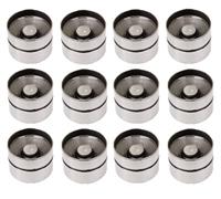 034109309AD_qty12 Lifter Set Standard (Set of 12) | 12v VR6