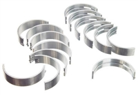 021198491A Main Bearing Set | VR6