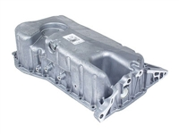 021103601L Oil Pan   Mk4 VR6 Manual Transmission