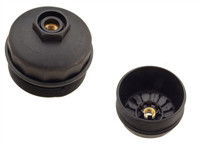 021115433A Oil Filter Housing Cap | pre-1996 12v VR6