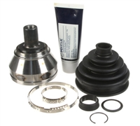 8N0498099MY CV Joint and Boot Kit | Outer 6-spd