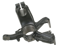 1J0407255AG MK4 Golf | Jetta Front Spindle | Wheel Bearing