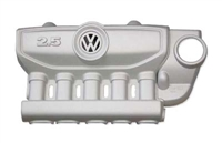 07K103925 Engine Cover Beetle Style | 2.5L