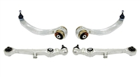 URO-0065 Lower Control Arm Kit | Heavy Duty | 2003-2005