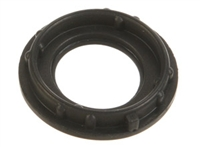 022103484F Valve Cover Spark Plug Seal | 24v VR6 (Priced Each) - Elring