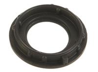 022103484F Valve Cover Spark Plug Seal | 24v VR6 (Priced Each) - Elring