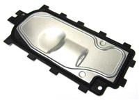 1J0711090 Shifter Base Plate | All Mk4 and Mk5 2.5L | TDi
