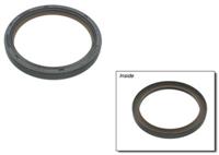021103051C Crankshaft Seal (Rear Main Seal) | Mk4 Mk5 VR6 12v | 24v | 3.2L [81-34819-00]