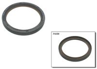 021103051C Crankshaft Seal (Rear Main Seal) | Mk4 Mk5 VR6 12v | 24v | 3.2L [81-34819-00]