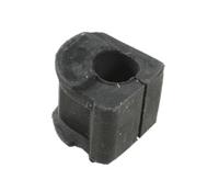 1H0411314 Sway Bar Inner Bushings (Front 19mm)   Mk3