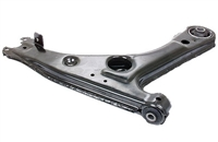 1H0407151A Control Arm (Left Driver Side) | Mk3 VR6