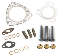 Turbo Gasket Kit Plus for VW Passat | Audi A4 1.8T K03 | K04