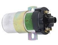 211905115D Ignition Coil | Mk1 | Mk2