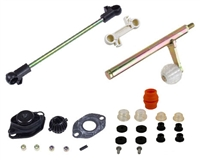 Mk3_shift_repair_kit - Ultimate Shifter Repair Kit | Mk3 2.0L
