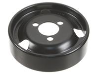 021121031C Water Pump Pulley | Eurovan 12v VR6