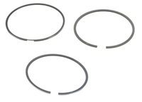 06B198151B Piston Rings Set (Per Cylinder) | 1.8T Std 81mm