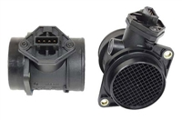 037906461C Mass Air Flow Sensor | B5 1.8T AEB