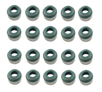036109675A_qty20 Valve Stem Seals (Set of 20) | 1.8T