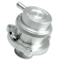 FMFSITVR Forge Replacement Diverter Valve | 2.0T