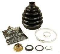 1K0498203 CV Boot Kit | Front Outer | Mk3 | Mk4