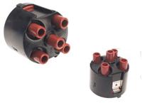 027905207A Distributor Cap | (1987-1990) 2.0L 16v