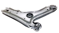 1H0407151_Febi Control Arm w/bushings | Mk3 4-Cyl