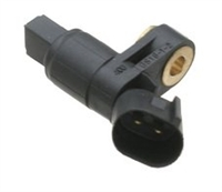 1J0927804_GENUINE ABS Wheel Speed Sensor | Front Right