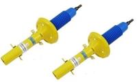 35-108191_qty2 Bilstein Sport Struts | Front Pair Mk5 | Mk6
