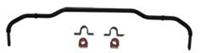 10.525.1825K Autotech Rear Sway Bar Mk5 | Mk6 | 8P | B6 FWD (3-way adjustable)