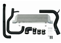 48.10.90/1 NEUSPEED front mount intercooler kit, Mk4 1.8T