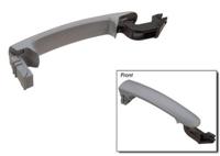 3B0837207GGR Door Handle | Mk4