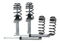 31016T H-R Touring Kit - 1.5-|1.4- Spring and Shock Kit |